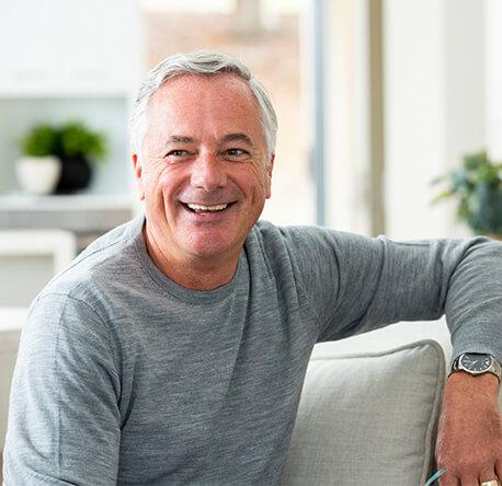 Cv Retirement Living Button
