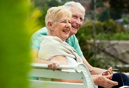 Cv Retirementliving Carousel 05 Mobile