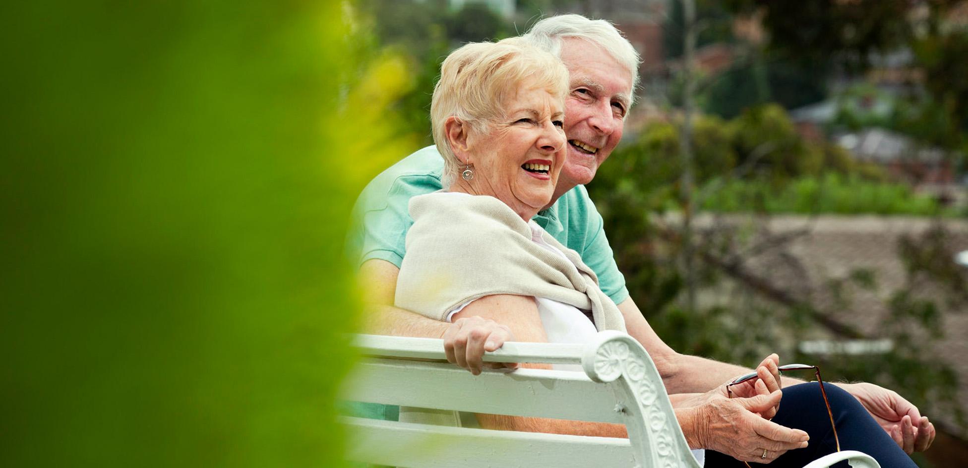 Cv Retirementliving Carousel 05