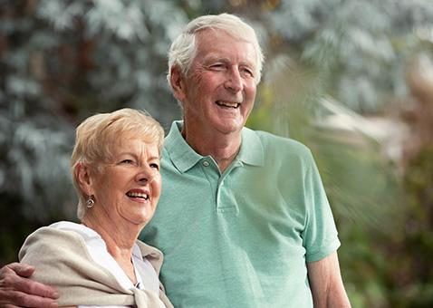 Cv Retirementliving Quote 01